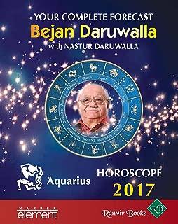 Your Complete Forecast 2017 Horoscope AQUARIUS