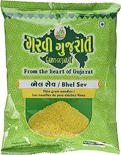 Garvi Gujarat - Bhel Sev (285 g)