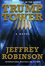 Best trump tower novel Reviews