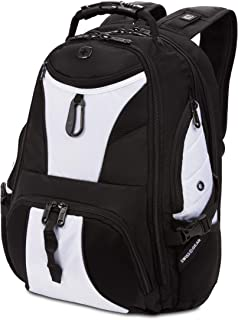 Best large backpack for work Reviews
