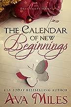 The Calendar of New Beginnings (Dare Valley Series Book 9)