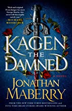 Kagen the Damned