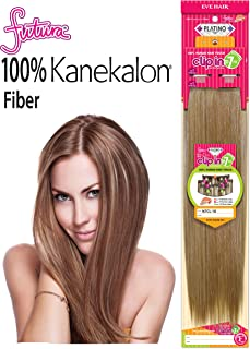 Best 22 inch extensions Reviews