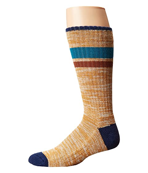 Hiking Sock Poorer Heavy Wildwood Richer qwcHCEZpZ