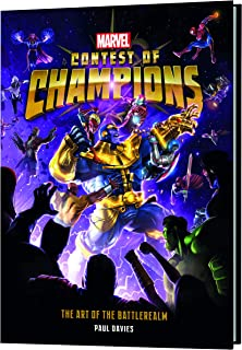 Best avengers contest of champions game Reviews