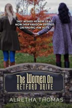 The Women On Retford Drive (Dancing Hills Series Book 1) (English Edition)