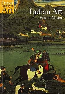 Best partha mitter indian art Reviews