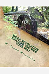 MODX Revolution - Building the Web Your Way Kindle Edition