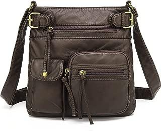 Best rosetti purse price Reviews