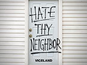 Best hate thy neighbor season 1 Reviews