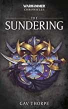 The Sundering (Warhammer Chronicles)