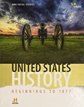 Best united states beginnings to 1877 Reviews