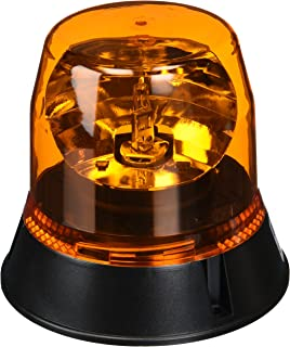 ECCO 5813A Rotating Light Beacon