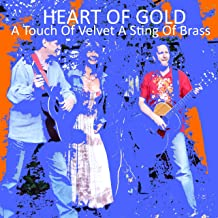 Best sting heart of gold Reviews