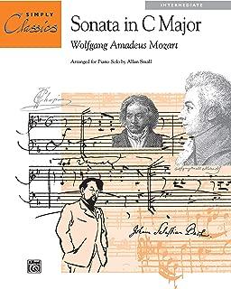 sonata theme mozart