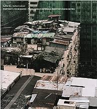 Portraits from Above: Hong Kong's Informal Rooftop Communities