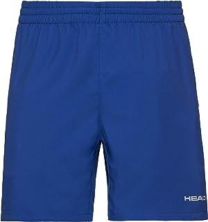 HEAD Men's Club M Shorts