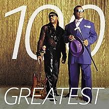 100 Greatest Funk Songs