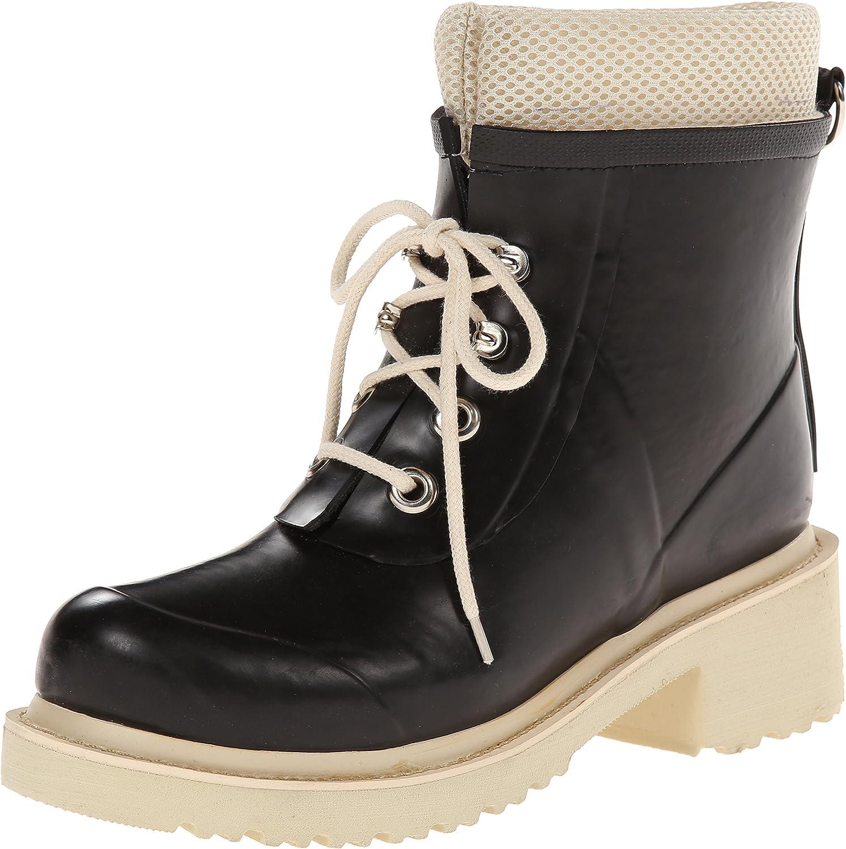 ILSE JACOBSEN Women's Rub 61 Rain Boot