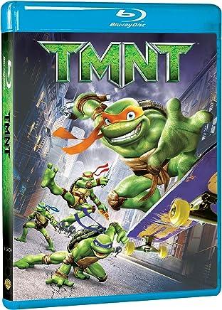 Amazon.com: Teenage Mutant Ninja Turtles - $15 to $20 ...