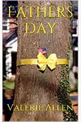 Fathers Day Kindle Edition