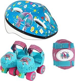 Best helmet price below 500 Reviews