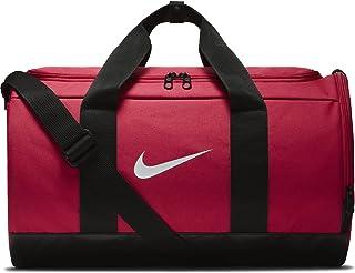 1a577f5c50 Nike 2018 Sac de Sport Grand Format, 45 cm, 3 liters, Rose (