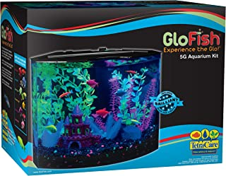 Best small glofish tank Reviews