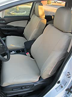 Best 2013 ford taurus seat covers Reviews