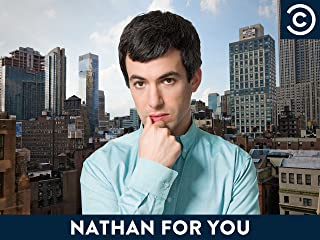 Best nathan for you electronics store Reviews