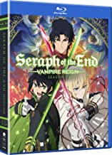 Best seraph of the end vampires Reviews