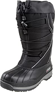 Baffin Women's Ice Field Insulated Boot