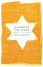 Best gazing at the stars Reviews