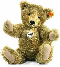 Steiff Classic 1920 Teddy Bear Light Brown 10