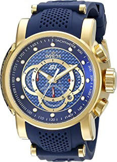52mm invicta watches