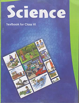 Download Senior Secondary Science Textbooks Pdf
