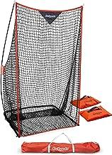 football field goal net