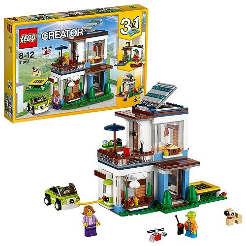 LEGO Houses: Amazon co uk