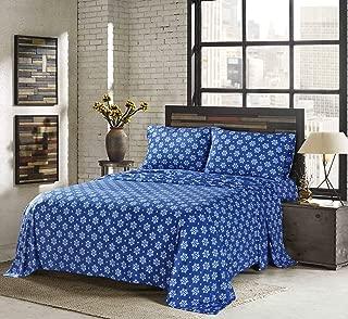 Best sunbeam bed sheets Reviews