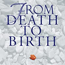Best from birth to death Reviews