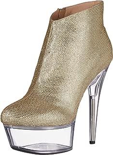 Ellie Shoes Women's Fashion Boot