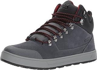 fb765959014742 Amazon.fr : DVS Shoes : Chaussures et Sacs