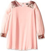 Best my michelle pink dress Reviews