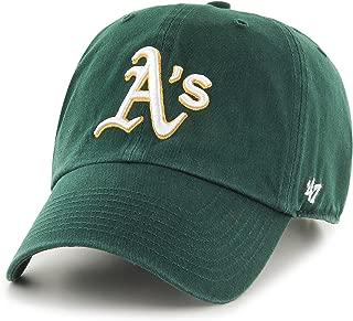 Best cheap 47 brand hats Reviews