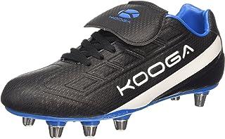 Kooga Blitz, Men's Rugby Shoes