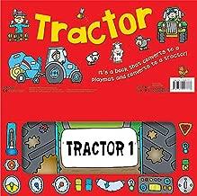 Convertible Tractor (Convertibles)