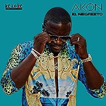 Best akon music mp3 Reviews