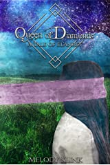 Queen of Diamonds: A Tale of El'Anret (The Tale of El'Anret Book 1) Kindle Edition
