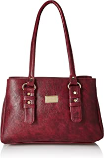 Nelle Harper Women's Shoulder Bag