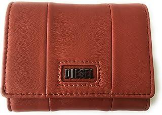 Amazon.es: Diesel - Para mujer / Carteras y monederos: Equipaje